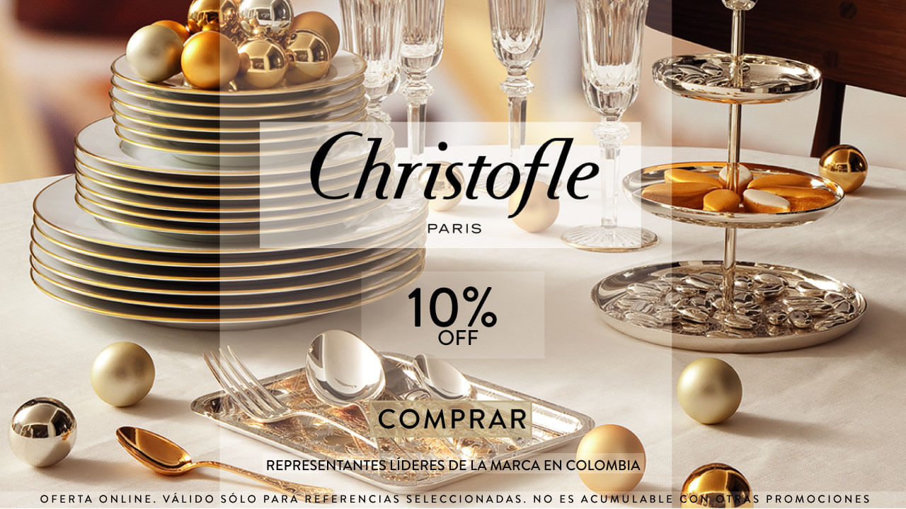 Christofle