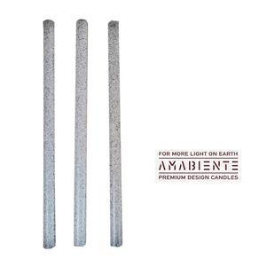 Amabiente-Rondo-Set-X-3-Velas-Silvergrey