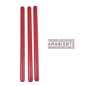Amabiente-Rondo-Set-X-3-Velas-Red