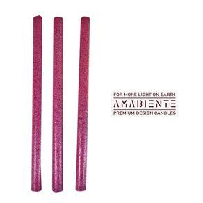 Amabiente-Rondo-Set-X-3-Velas-Pink