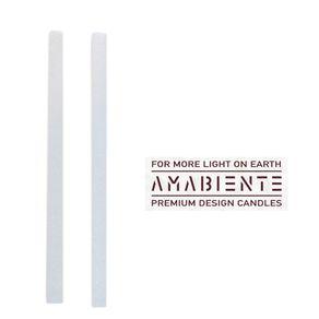 Amabiente-Clasica-Set-X-2-Velas-White
