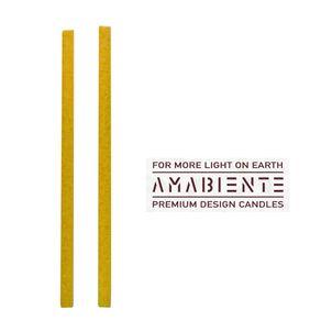Amabiente-Clasica-Set-X-2-Velas-Sun