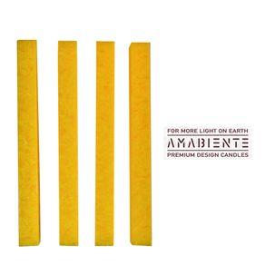 Amabiente-Clasica-Corta-Set-X-4-Velas-Sun