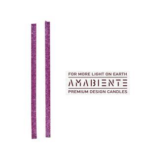 Amabiente-Clasica-Set-X-2-Velas-Purple