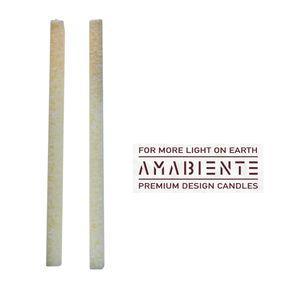 Amabiente-Clasica-Set-X-2-Velas-Ivory