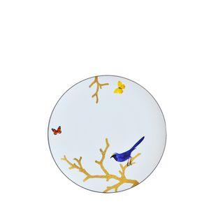 Bernardaud-Classic-Aux-Oiseaux-Plato-Principal