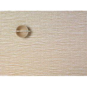 Chilewich-Lattice-Individual-rectangular-Gold