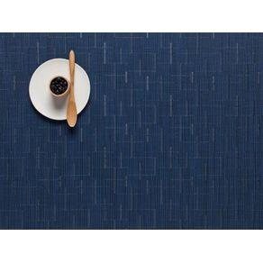Chilewich-Bamboo-Individual-rectangular-Lapis