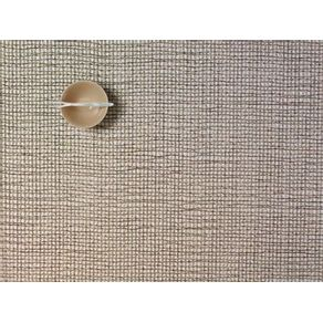 Chilewich-Lattice-Individual-rectangular-Mica