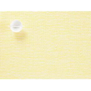Chilewich-Lattice-Individual-rectangular-Lemon