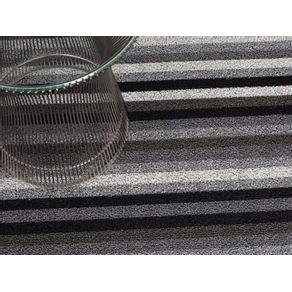 Chilewich-Indoor-Outdoor-Even-Stripe-Tapete-Mineral-Franjas