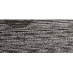 Chilewich-Indoor-Outdoor-Skinny-Stripe-Shag-Tapete-Abedul