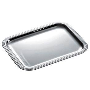 Christofle-Albi-Bandeja-rectangular-con-asas