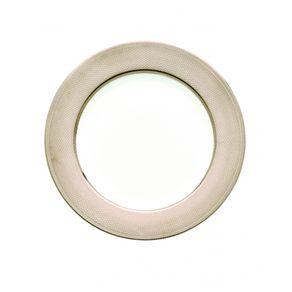 Christofle-Guilloche-Plato-Base-Platinum
