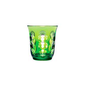 Christofle-Kawali-Vaso-Agua-Verde-Anis