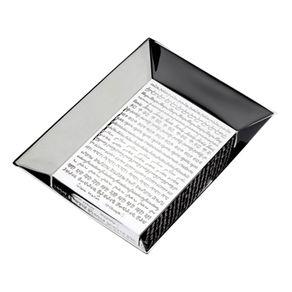 Christofle-Paix-Bandeja-rectangular-multiusos
