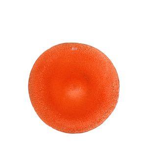 Dutz-Burbujas-Centro-Naranja