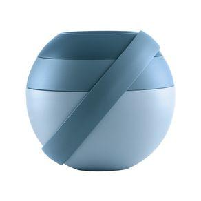 Guzzini--Go-Zero-lonchera-refrigerada-Blue