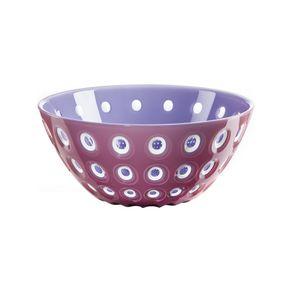 Guzzini-Le-Murrine-Bowl-Violeta-Lila