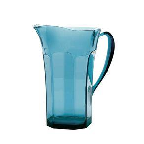 Guzzini-Home-Belle-Epoque--Jarra-Azul