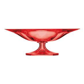 Guzzini-Home-Belle-Epoque-Frutero--Bowl-Rojo