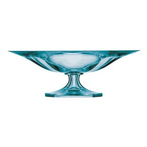 Guzzini-Home-Belle-Epoque-Frutero---Bowl-Azul