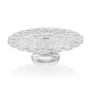 IVV-Special-Esmerilado-Porta-Torta-con-Pie-Clear