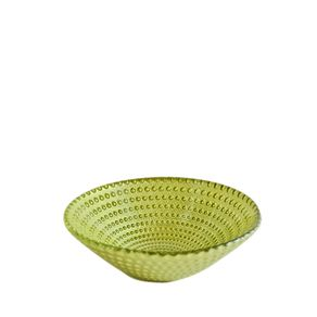 IVV-Sweet-Bowl-Green