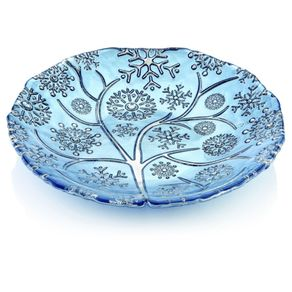 IVV-Fiocco-Centro-celeste-copo-de-Nieve--Azul