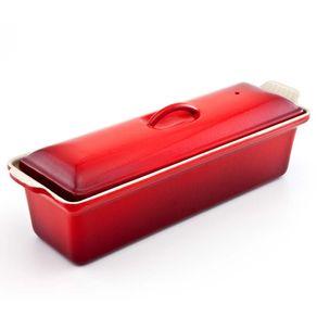 Le-Creuset-Heritage-Molde-refractario-rectangular-rojo