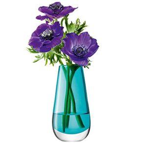 LSA-Flower--Florero-Peacock