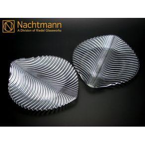 Nachtmann-Mambo-Plato-Quesos-Clear
