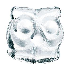 Nachtmann-Crystal-Animals-Buho-Pequeño