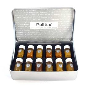Pulltex-Aromas-Set-X-12-Basic