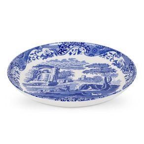Portmeirion-Blue-Italian-Bowl-grande