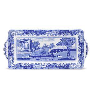 Portmeirion-Blue-Italian-Bandeja-rectangular-asas