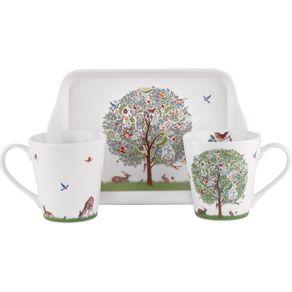 Portmeirion-Enchanted-Tree-Set-X-2-Mugs---1-Bandeja