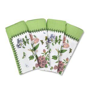 Portmeirion-Botanic-Garden-Set-X-4-servilletas-marco