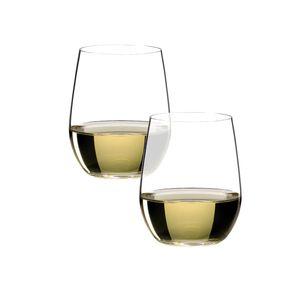 Riedel--O--Copa-sin-Pie-Chardonnay-Set-2-Copas