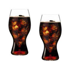 Riedel--O--Riedel-Cocacola-Set-2-Vasos