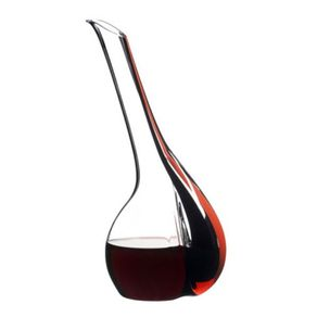 Riedel-Black-Tie-Touch-Red-Decanter