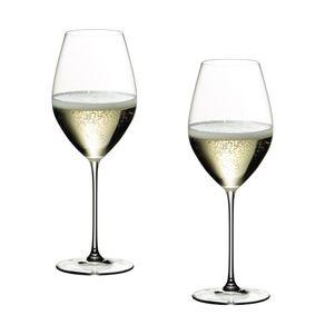 Riedel-Veritas-Champagne-Wine-Set-2-Copas