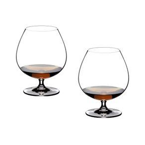 Riedel-Vinum-Ginebra-Brandy-Set-2-Copas