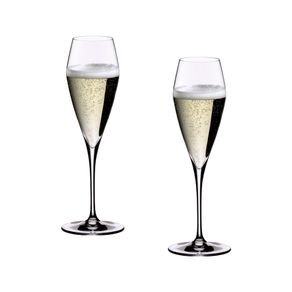Riedel-Vitis-Champaña-Set-2-Copas