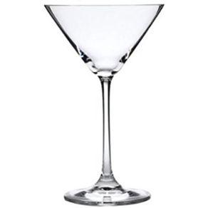 Riedel-Vivant-Martini-Set-4-Copas