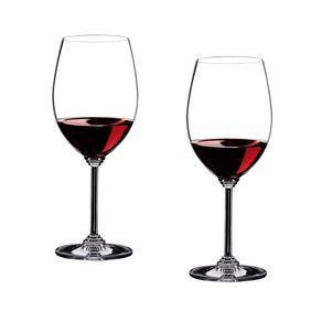 Riedel-Wine-Cabernet-Merlot-Set-2-Copas