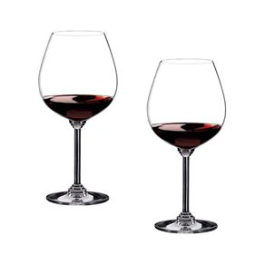 Riedel-Wine-Pinot-Set-2-Copas