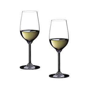 Riedel-Wine-Riesling-Set-2-Copas