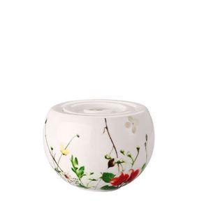 Rosenthal-Bone-China-Brillance-Fleurs-Sauvages-Azucarera