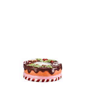 Rosenthal-Hutschenreuther--Candelabro-Cake